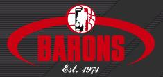 sac-barons